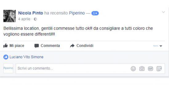 Nicola-Pinto