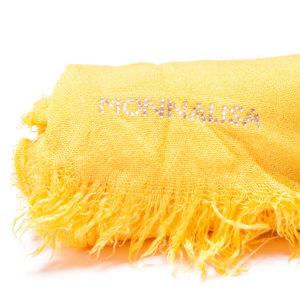 170022-0017-monnalisa-pashmina-in-jersey-gialla (3)