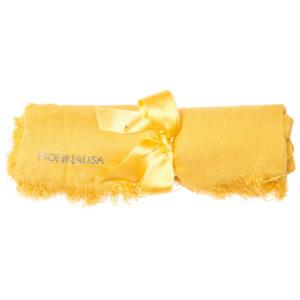 170022-0017-monnalisa-pashmina-in-jersey-gialla