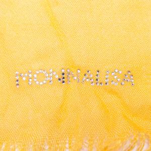 170022-0017-monnalisa-pashmina-in-jersey-gialla (4)