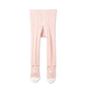 STELLA MCCARTNEY KIDS Calze rosa neonata