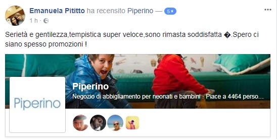 Emanuela-Pititto