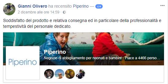 gianni-olivero