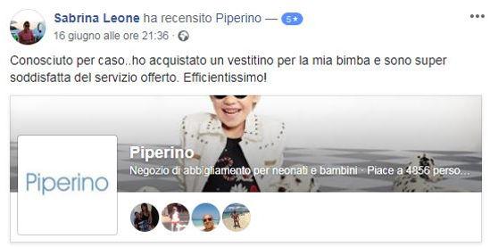 piperino-recensioni-sabrina-leone