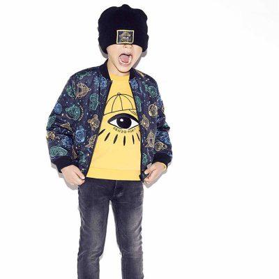 felpa-occhio-bambino-kenzo (2)