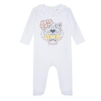 Tutina kenzo neonata