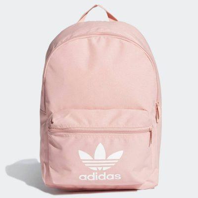 Zaino adidas rosa