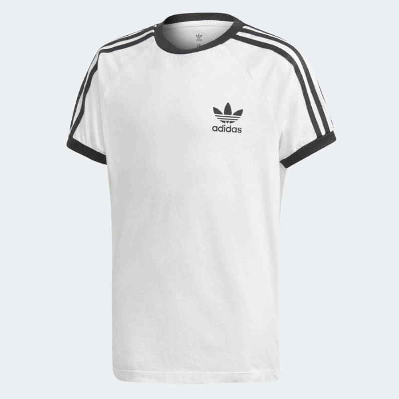 adidas shirt 72