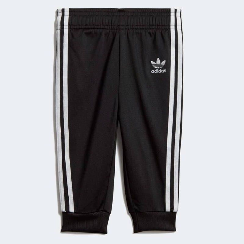 DN8415 Bordeaux Uomo | Joggings & pantaloni da tuta adidas Originals « Edizioni Rendi