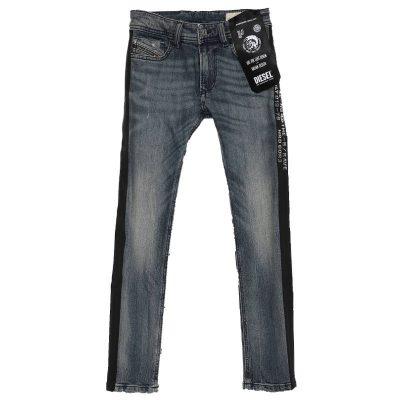 Jeans diesel bambino
