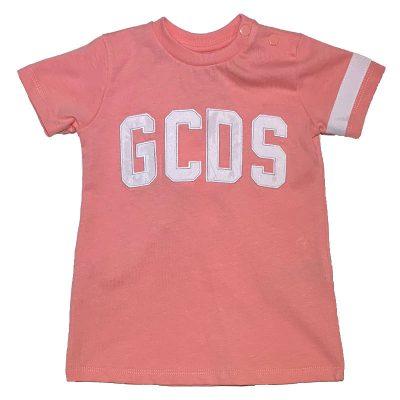 Vestito gcds neonata