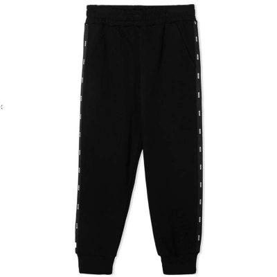 pantalone-felpa-bambino-msgm