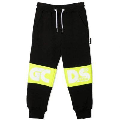 Pantalone gcds kids