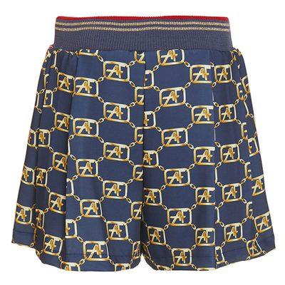 Shorts Alberta ferretti bambina