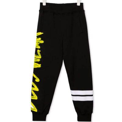 Pantalone gcds mini